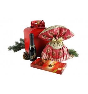 Cosuri cadouri Merry Christmas