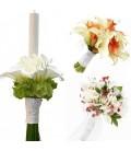 Pachete nunta cale
