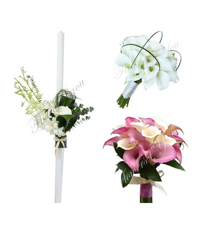 Blogul Despre Flori Flowers4you